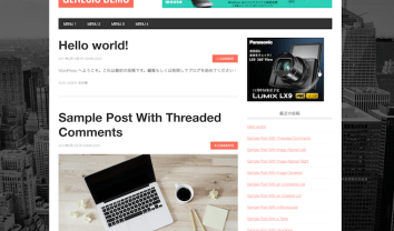site-layout-content-sidebar