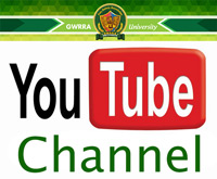 YouTubeChannel_button