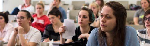 GWS 660: Internship in Gender and Women's Studies – Gender & Women's  Studies – UW–Madison