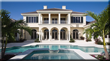 Griffin & Wilson Custom Stucco