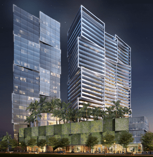 One-West-Palm-rendering