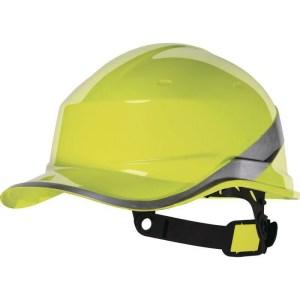 Helm Baseball Diamond V in diverse kleuren