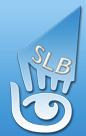 SL5B logo