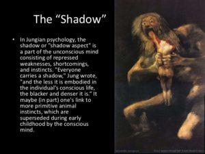 shadowimage
