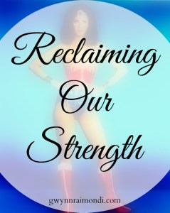 reclaiming-our-strength