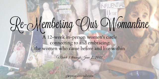 remembering-our-womanline-header