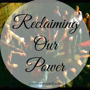 reclaiming-our-power