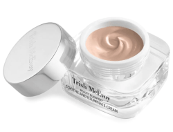Beauty Booster Soothe and Illuminate Cream