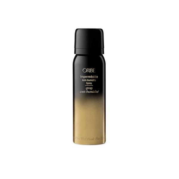 2.2oz Imperméable Anti-Humidity Spray