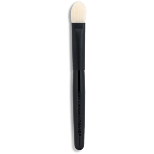 Makeup Brush I