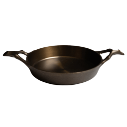 "12"" Braising Pan"