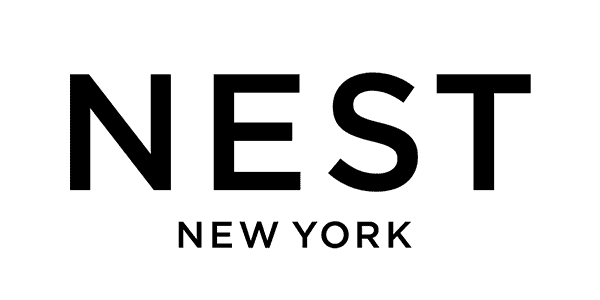 brand_nest-1.png