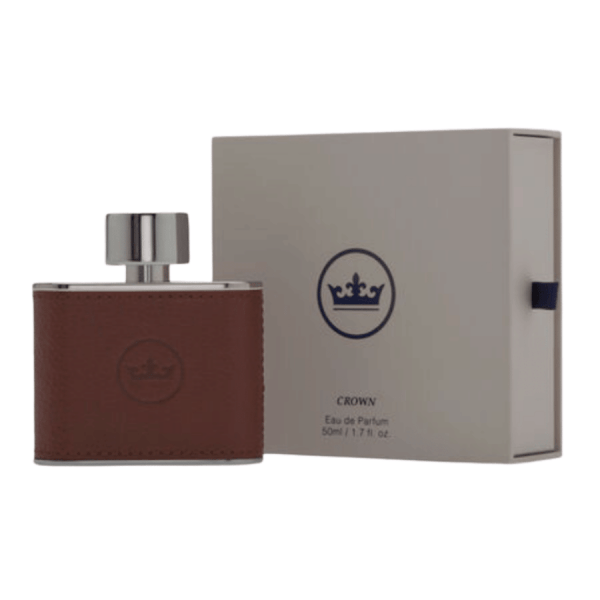 Crown Cologne, 50 ml