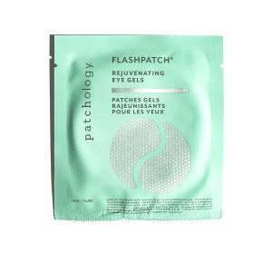 FlashPatch Rejuvenating Eye Gels Product Shot