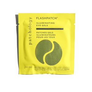 FlashPatch Illuminating Eye Gels Product Shot