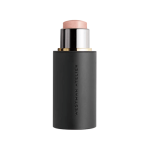 nectar highlight stick
