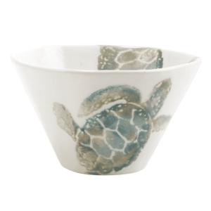 Tartaruga Cereal Bowl product shot side view