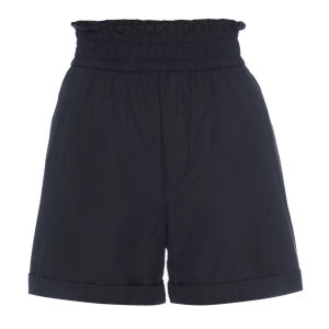 Kaleb Short in Midnight product shot front view