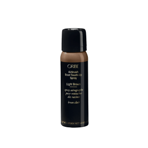 Light Brown Root Touch Up Spray