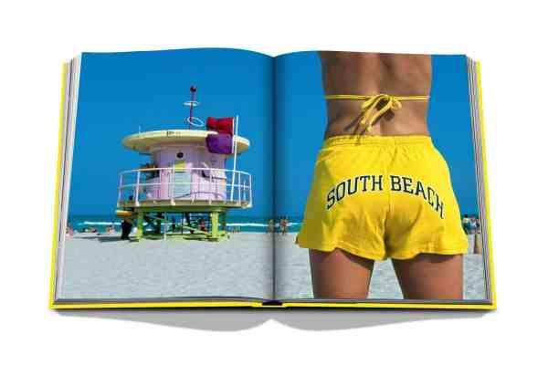 Miami Book