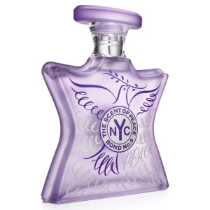 The Scent Of Peace 100Ml