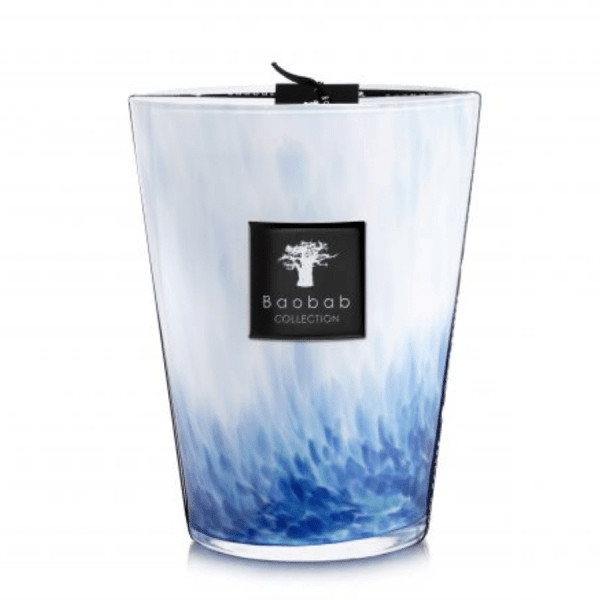 Max 24 Eden Seaside Candle