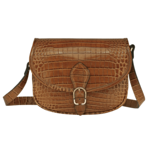 1980 Crossbody product shot front view