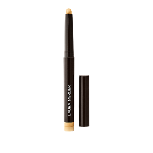 Caviar Stick in Golden product shot front view
