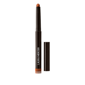 Caviar Stick in Sienna product shot front view