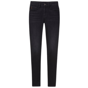 Lafayette 148 Mercer Skinny Jean product shot front view