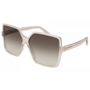 SL 232 Betty Sunglasses product shot front view
