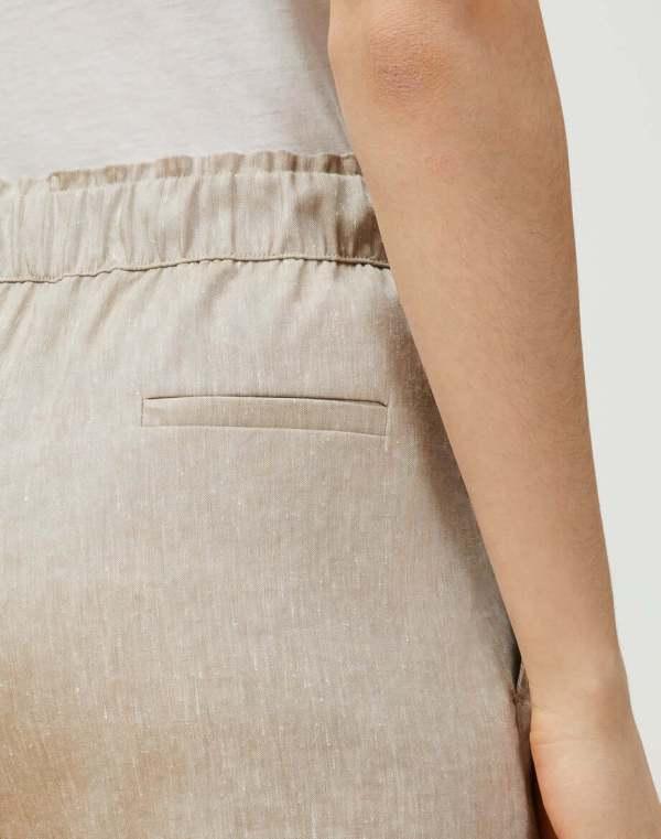 Ashland Cropped Pant