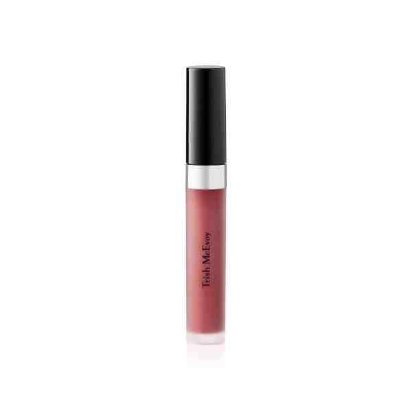 Ultra-Wear Lip Gloss - Berry