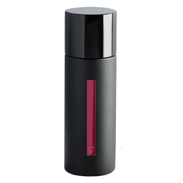 Squeaky Clean Liquid Lip Balm product shot front view