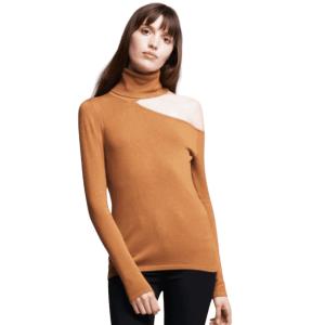 Nicky Sweater