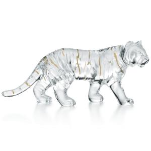 Zodiaque Tiger 2022