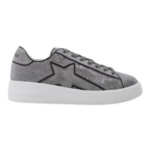 Norma Sneaker
