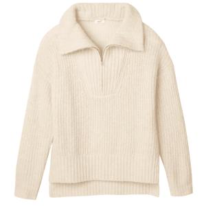 Everett Sweater