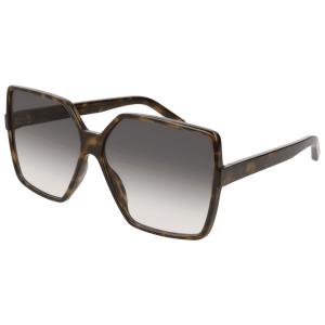 SL 232 Betty Sunglasses