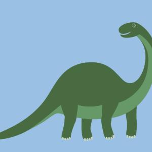 Kids Dino Kit