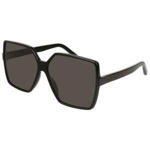 SL 232 Sunglasses