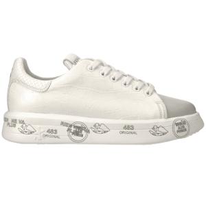 Belle Var 5385 Sneaker