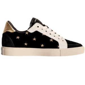 Board Star Sneaker