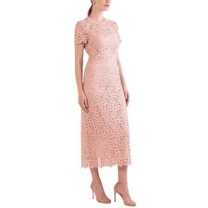 Kiriya Dress