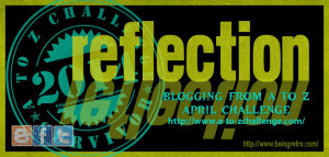 a-to-z-reflection-2014