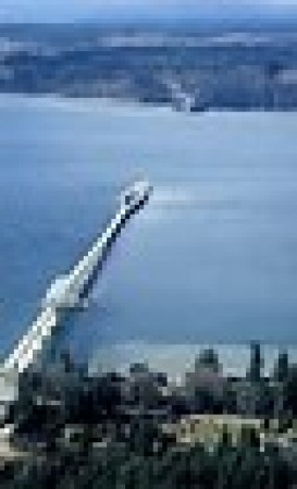 Floating Bridge sunk2