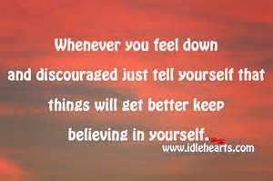 Discouraged3