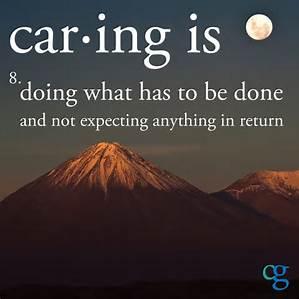 caring1
