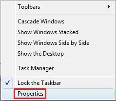How to group Excel windows in just one button on the ...