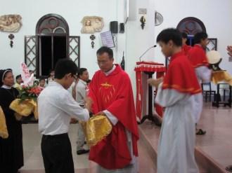 bonmang-taon (12)